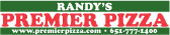 Randy's Premier Pizza